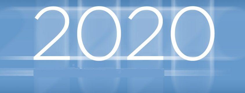 pflegegeld erhöhung 2020